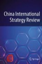 China International Strategy Review
