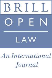 Brill Open Law