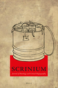 Scrinium : journal of Patrology and Critical Hagiography