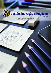 Revista Gestão, Inovação e Negócios