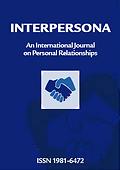 Interpersona