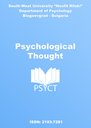 Psychological thought