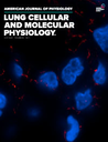 American journal of physiology. Lung cellular and molecular physiology