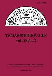 Temas medievales