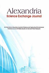 Alexandria Science Exchange journal