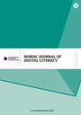 Nordic journal of literacy research