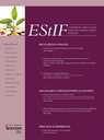European structural and investment funds journal
