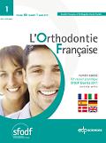 Orthodontie française