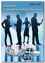 Journal of entrepreneurship education