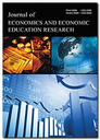 Journal of economics and economic education research
