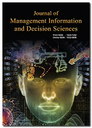 Journal of Management Information and Decision Sciences