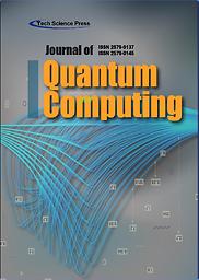 Journal of Quantum Computing