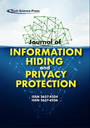 Journal of Information Hiding and Privacy Protection