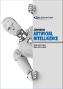 Journal on Artificial Intelligence
