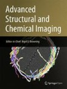 Advanced Structural and Chemical Imaging