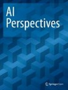 AI Perspectives