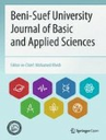Beni-Suef University Journal of Basic and Applied Sciences
