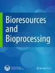 Bioresources and bioprocessing