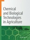 Chemical and biological technologies in agriculture