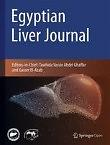 Egyptian Liver Journal
