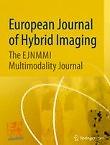 European Journal of Hybrid Imaging : EJNMMI Multimodality Journal
