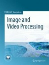 EURASIP International Journal of Image and Video Processing