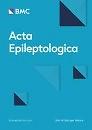 Acta Epileptologica