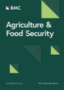 Agriculture & food security