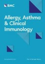 Allergy, asthma & clinical immunology