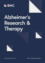 Alzheimer's research & therapy