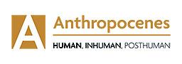 Anthropocenes