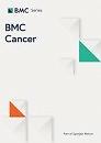 BMC cancer
