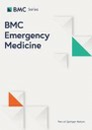 BMC emergency medicine