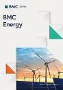BMC energy