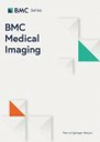 BMC medical imaging