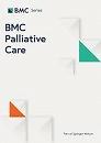 BMC palliative care