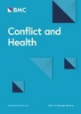 Conflict and health
