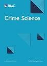 Crime science