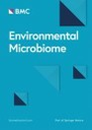 Environmental microbiome
