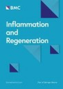 Inflammation and regeneration