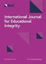 International journal for educational integrity