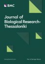 Journal of biological research