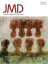 Journal of movement disorders