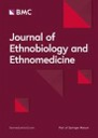 Journal of ethnobiology and ethnomedicine