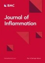 Journal of inflammation
