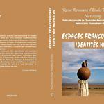 Revue roumaine d'études francophones