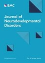Journal of neurodevelopmental disorders