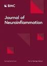 Journal of neuroinflammation