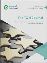 TQM journal