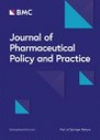 Journal of pharmaceutical policy and practice